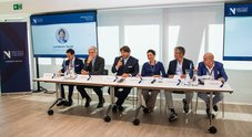 Nautica Italiana: esecutivo rinnovato con nuove nomine. Tacoli confermato alla presidenza