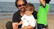 Avvocato stroncato da malore sotto gli occhi di un amico: Lorenzo aveva 43 anni