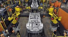 Brexit, la difficile sfida dell'industria auto in GB. Dal rifornimento di componenti alla doppia omologazione