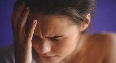 Emicrania, approvato il primo farmaco che la previene