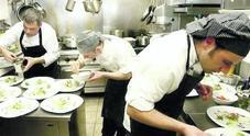 """Gli chef sono i """"paperoni"""" d'Italia: e quattro veneti spiccano su tutti /Ecco chi sono"""