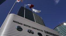 Nissan cauta apre a fusione Fca-Renault: «È un'opportunità». Critiche da Tavares (Psa)