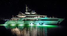 Latona 50, nuovo gioiello di CRN tra le star del Monaco Yacht Show 2018: 50 metri di lusso e comfort