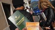Decreto Sicurezza, stretta sui permessi-asilo: ecco le nuove regole