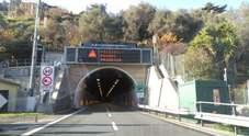 Pedoni investiti in autostrada, per la Cassazione chi guida non ha colpa