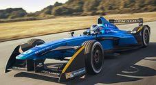Renault lascia alla fine della prossima stagione e passa il testimone a Nissan