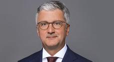 Dieselgate, fermato dalla polizia il ceo dell'Audi Rupert Stadler Azienda: collaboriamo con autorità