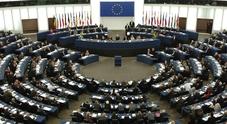 Lotta allo smog, l'Europarlamento: emissioni giù del 40% entro il 2030