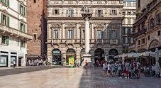 A Verona i prezzi delle case tornano a crescere: è la prima volta dopo 10 anni