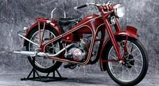 Honda, che record! Prodotte 400 milioni di moto nel mondo. Oggi ha 35 fabbriche in 25 paesi
