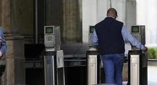 Statali, nella legge di bilancio aumenti da 50 euro al mese