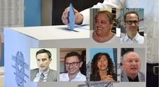 Ancona, Falconara e Porto Sant'Elpidio: i ballottaggi. Dalle 23 lo scrutinio in diretta