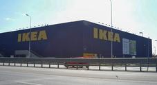 Ikea: 7.500 esuberi poi 11.500  assunzioni. Consegnerà a domicilio