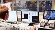 Omologazioni auto, accordo UE su maggiori controlli a Bruxelles: più stringente sistema ispezioni, multe e richiami