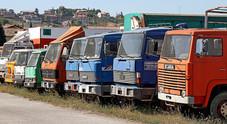 Autocarri, in Italia oltre il 50% ha più di 12 anni. Più controlli e manutenzione in attesa di rinnovo parco