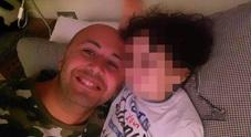 Figlio rapito dalla madre in Messico: le Iene in aiuto di Luigi Mengucci
