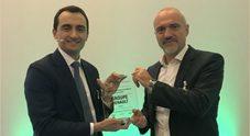 A Renault Italia il premio come miglior datore di lavoro nel nostro paese