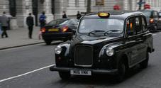 Dopo la Francia anche in Gran Bretagna: stop alla vendita di auto benzina e diesel entro il 2040