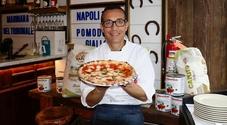Gino Sorbillo torna a New York e rilancia: «Prima Miami, poi il bis nella Grande Mela»