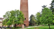 Torre Donà verrà restituita alla città: accessibile per vedere Rovigo dall'alto