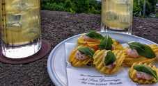 «San Carlo scatena l'aperitivo», dalla Campania tre dei dieci finalisti