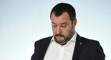 Versace, Salvini: sono stufo che i marchi migliori vadano all'estero