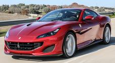 Ferrari sulla cresta dell'onda: l'Australia raddoppia le vendite e aumenta i dealer da 5 a 9