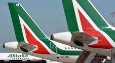 Alitalia, duello tra Lufthansa-Delta per la salvezza: in settimana confronto con il governo e FS