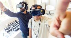 Realtà virtuale, la Biennale di Venezia lancia un nuovo bando riservato a cineasti italiani