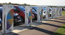 Enel compra eMotorWerks ed entra nel mercato Usa della mobilità elettrica