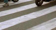 Rottamazione moto eco-incentivi con sconto del 30% a scooter inquinanti