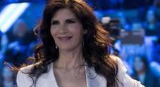 «Pamela Prati piena di debiti, ha problemi con il gioco», la rivelazione choc di Roberto D'Agostino in tv