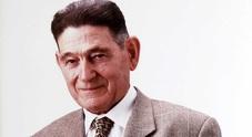 Si è spento Roberto Pantanelli, l'imprenditore che amava le parole