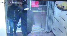 Canada, bomba in un ristorante: 15 feriti, attentatori in fuga