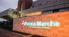 Crac Banca Marche, assolti tre sindaci revisori A maggio i vertici a processo