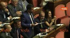 https://statics.cedscdn.it/photos/PANORAMA_MED/49/37/4674937_13_08_19_salvini_ironico_che_una_senatrice_mi_dica_buffone_lo_trovo_tollerabile_00_50_web.jpg
