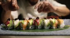 Sbarca a Mergellina il nuovo Tender giapponese: «Sarà un'attrazione per i turisti»