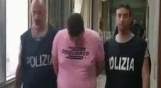 Camorra, nuovo stop del Riesame: torna libero Salvatore Di Lauro