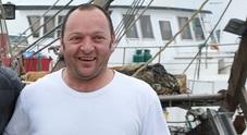 Proteste dei pescatori: denunciato per minacce un consigliere comunale