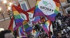Arcigay in cattedra, genitori in rivolta: «Non mandiamo i figli a scuola»