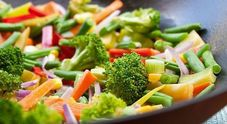 Dieta vegana, allarme neonati: rischio neurologico triplicato