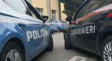 Truffa delle offerte ai disabili in Veneto e Friuli, espulsa banda di romeni