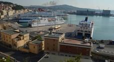 Progetto Mappe, il porto di Ancona protagonista tra bellezze e segreti