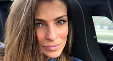 Cristina Chiabotto sposa Marco Roscio: ecco i particolari del matrimonio