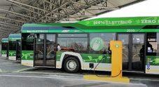 Ministero Ambiente finanzierà acquisto bus elettrici. Decisione dopo deferimento Italia a corte UE per PM10