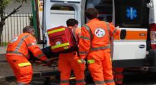Si schianta con la moto in Corsica muore paracadutista di 27 anni