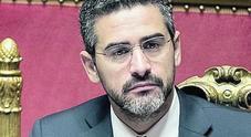 Fraccaro, il ministro grillino: «Ora basta con le manine vigileremo su tutti gli atti»