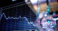 Lo spread sfiora di nuovo quota 300  mercati alla prova del rating Moody's