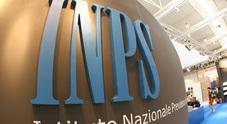 Pensioni, in un mese 4.119 domande all'Inps per l'Ape volontario
