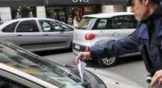 Multe più salate dal 1° gennaio: ecco quanto costerà violare il codice della strada
